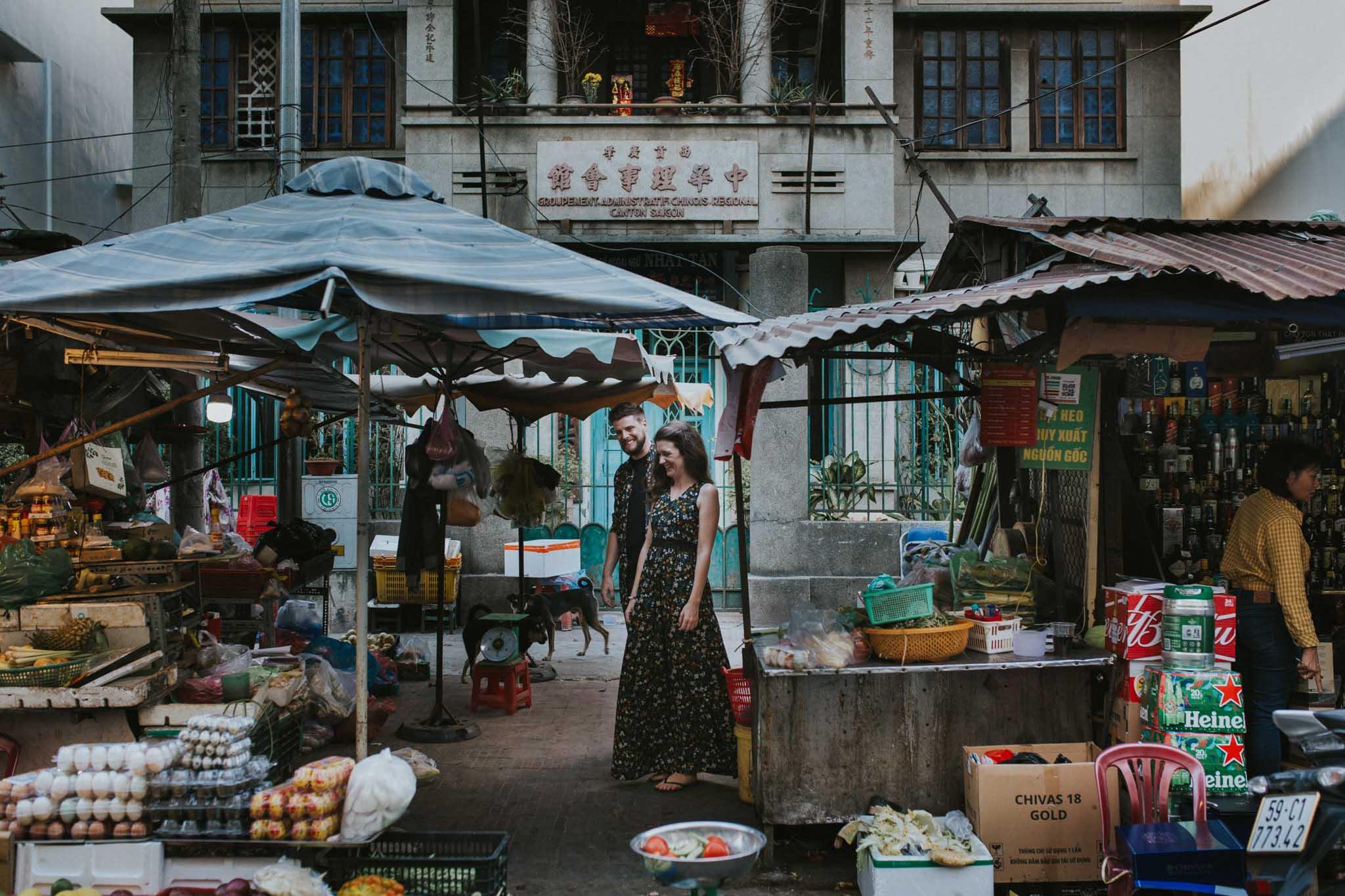 vietnam_vacation_travel_photographer_24