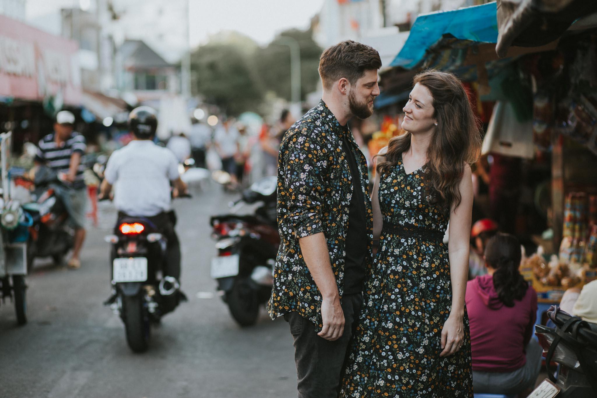 vietnam_vacation_travel_photographer_27