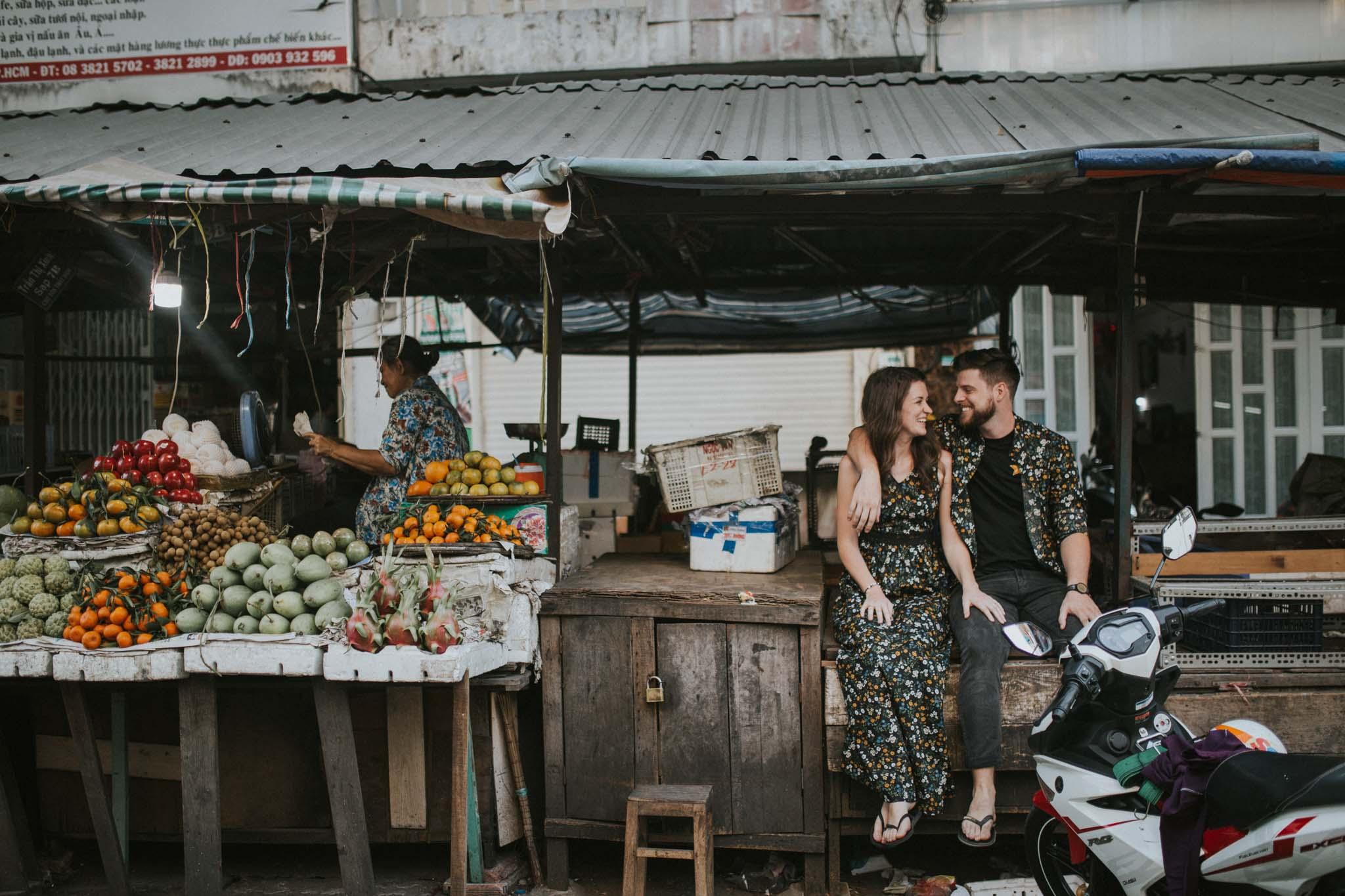 vietnam_vacation_travel_photographer_30