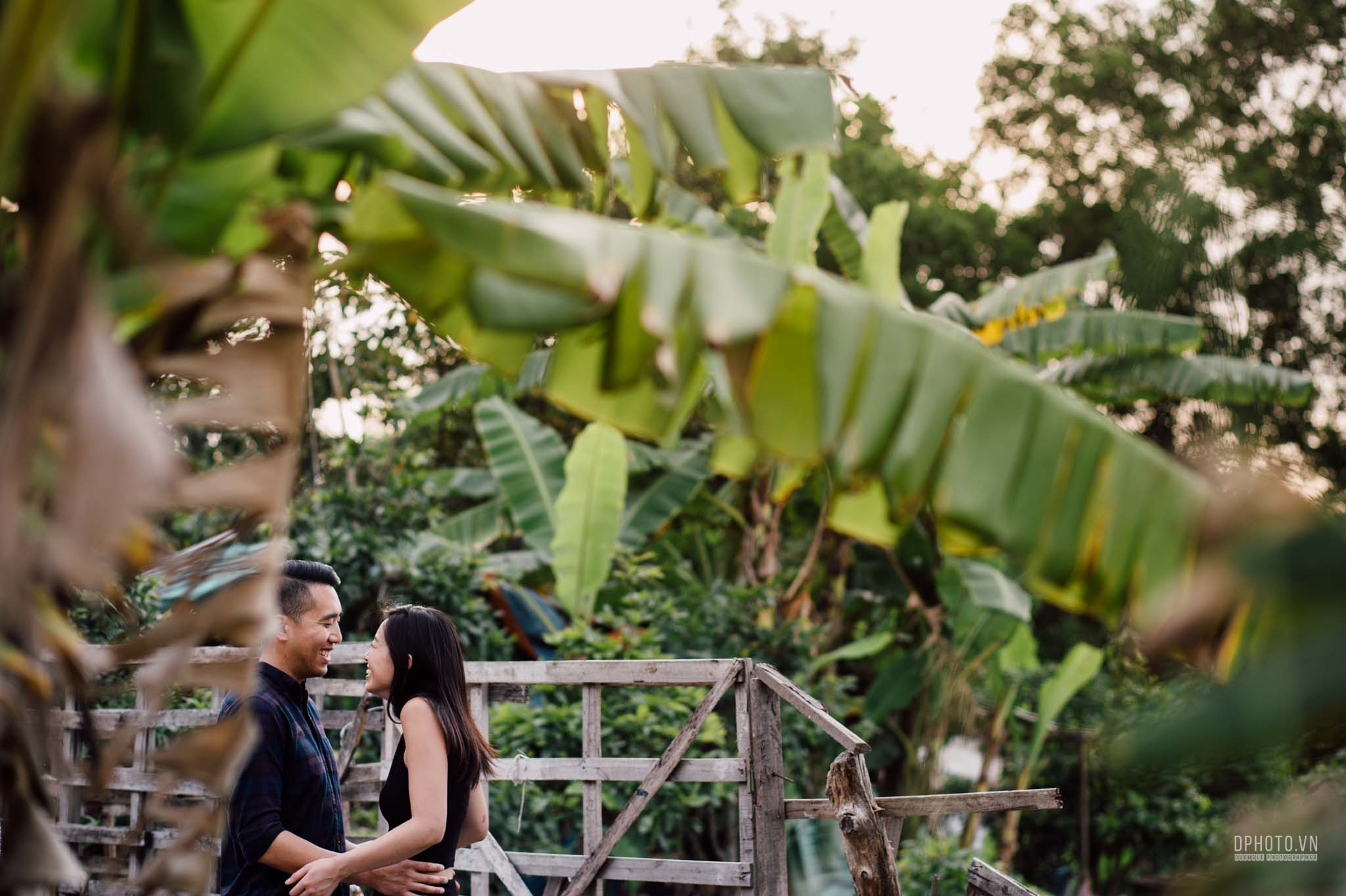 vietnamese_wedding_photographer_saigon_ho_chi_minh-29