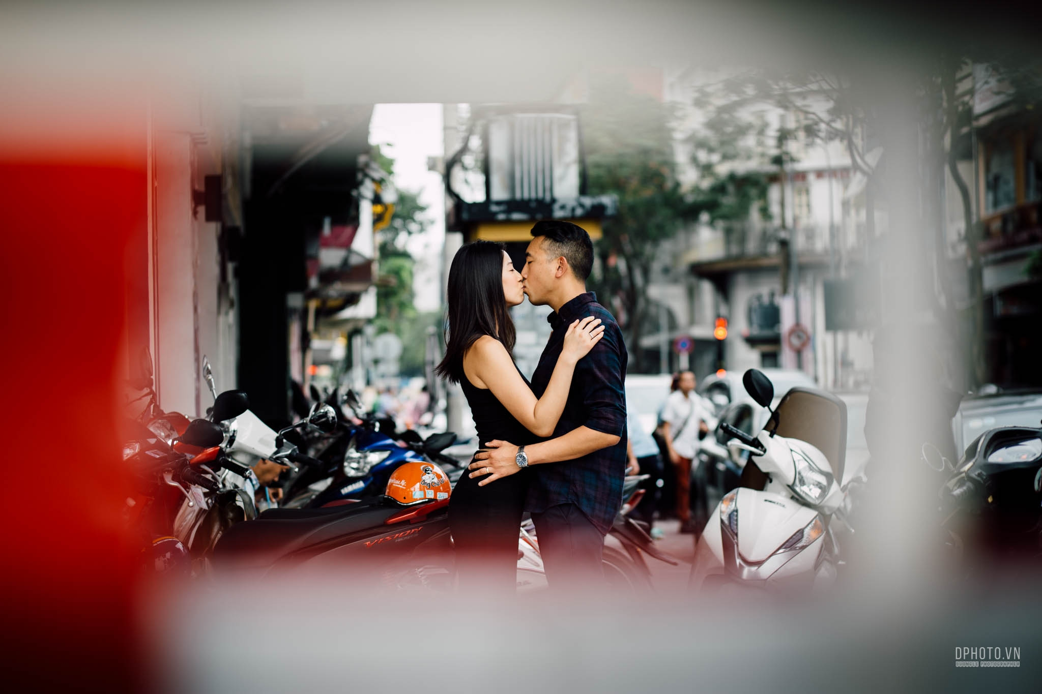 vietnamese_wedding_photographer_saigon_ho_chi_minh-4