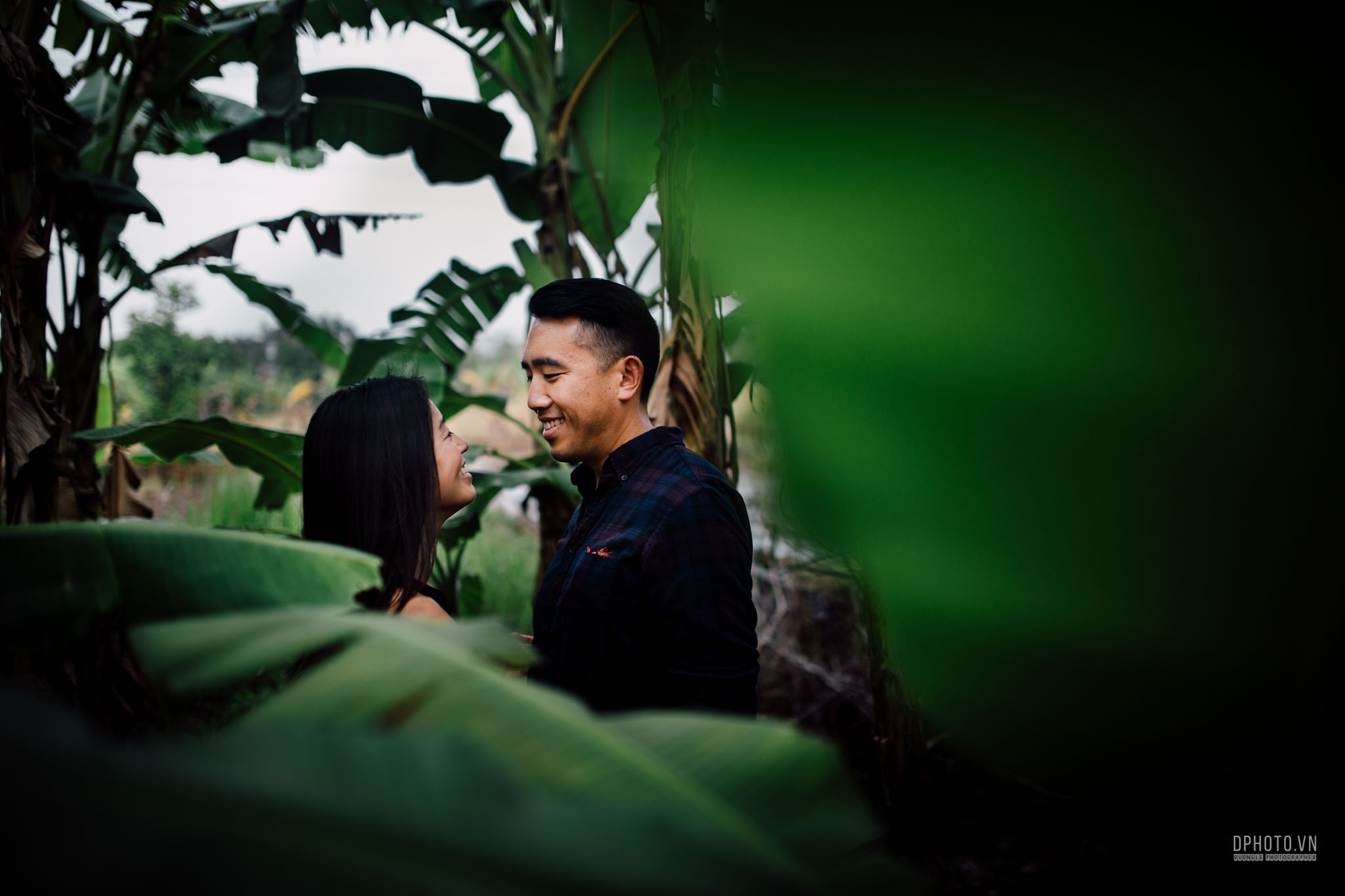 vietnamese_wedding_photographer_saigon_ho_chi_minh-45
