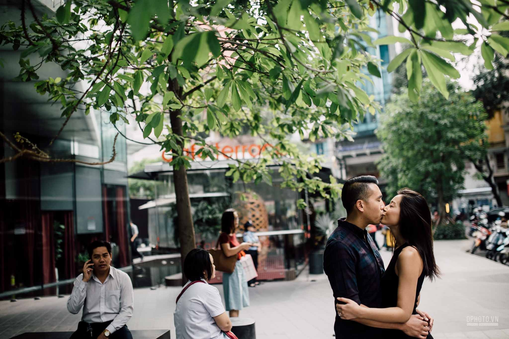 vietnamese_wedding_photographer_saigon_ho_chi_minh_0-3