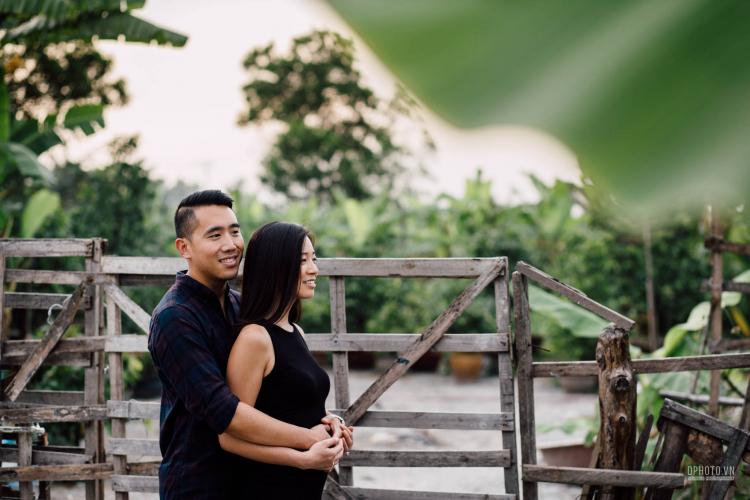 vietnamese_wedding_photographer_saigon_ho_chi_minh-28