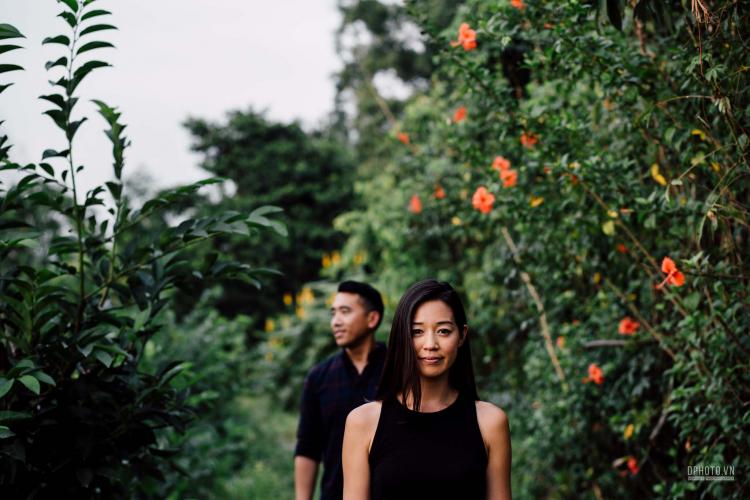 vietnamese_wedding_photographer_saigon_ho_chi_minh-43