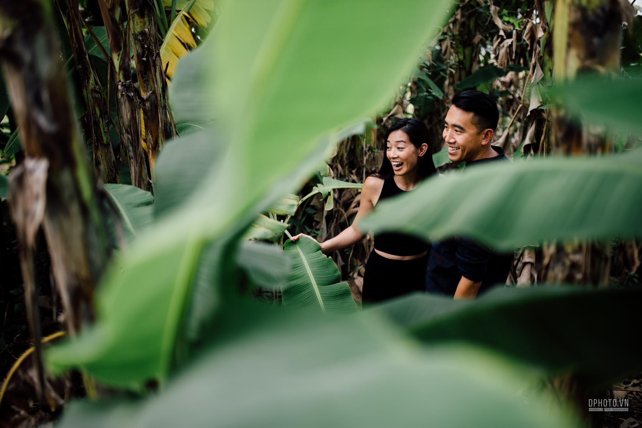 vietnamese_wedding_photographer_saigon_ho_chi_minh-46