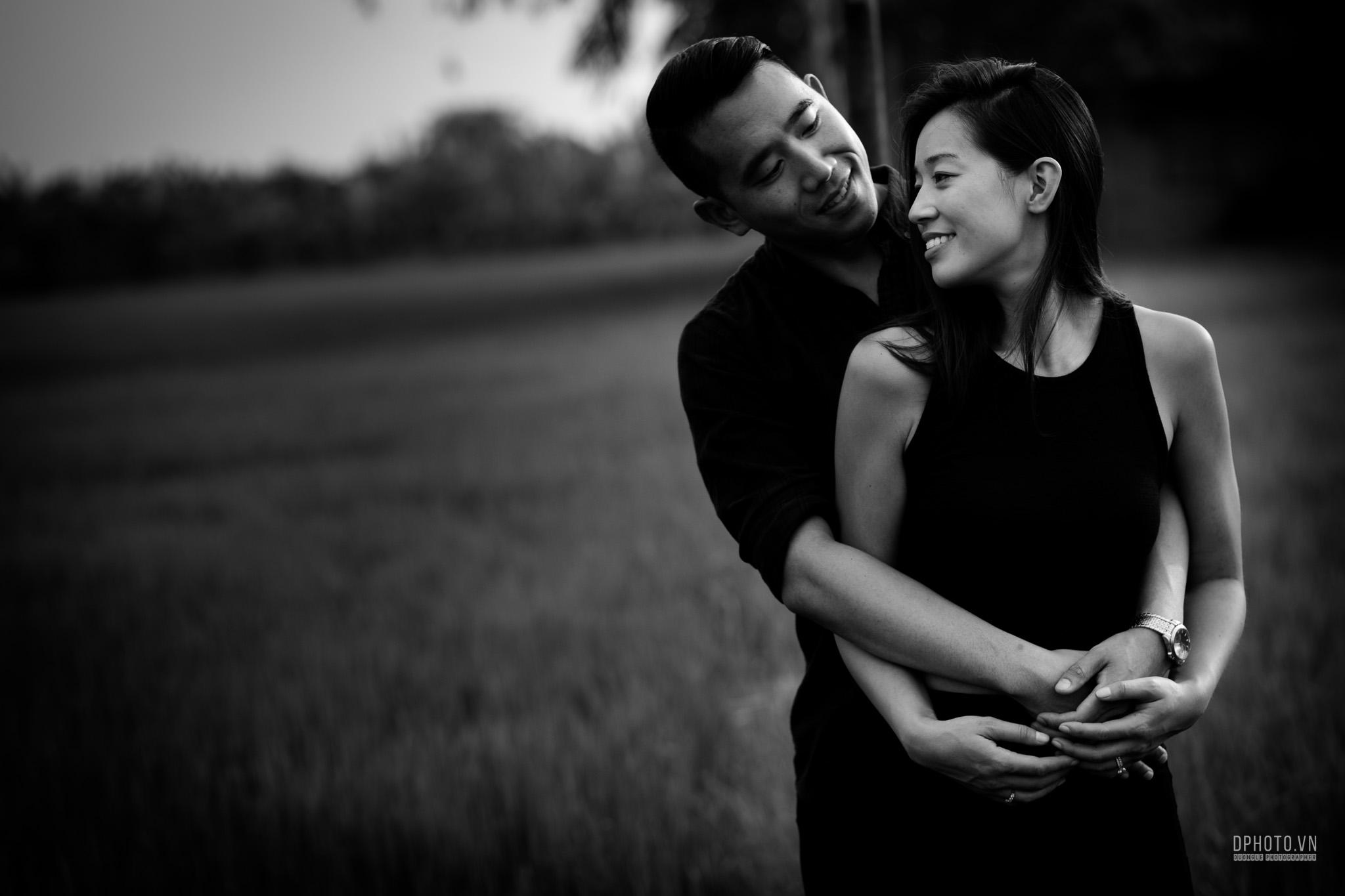 vietnamese_wedding_photographer_saigon_ho_chi_minh-21