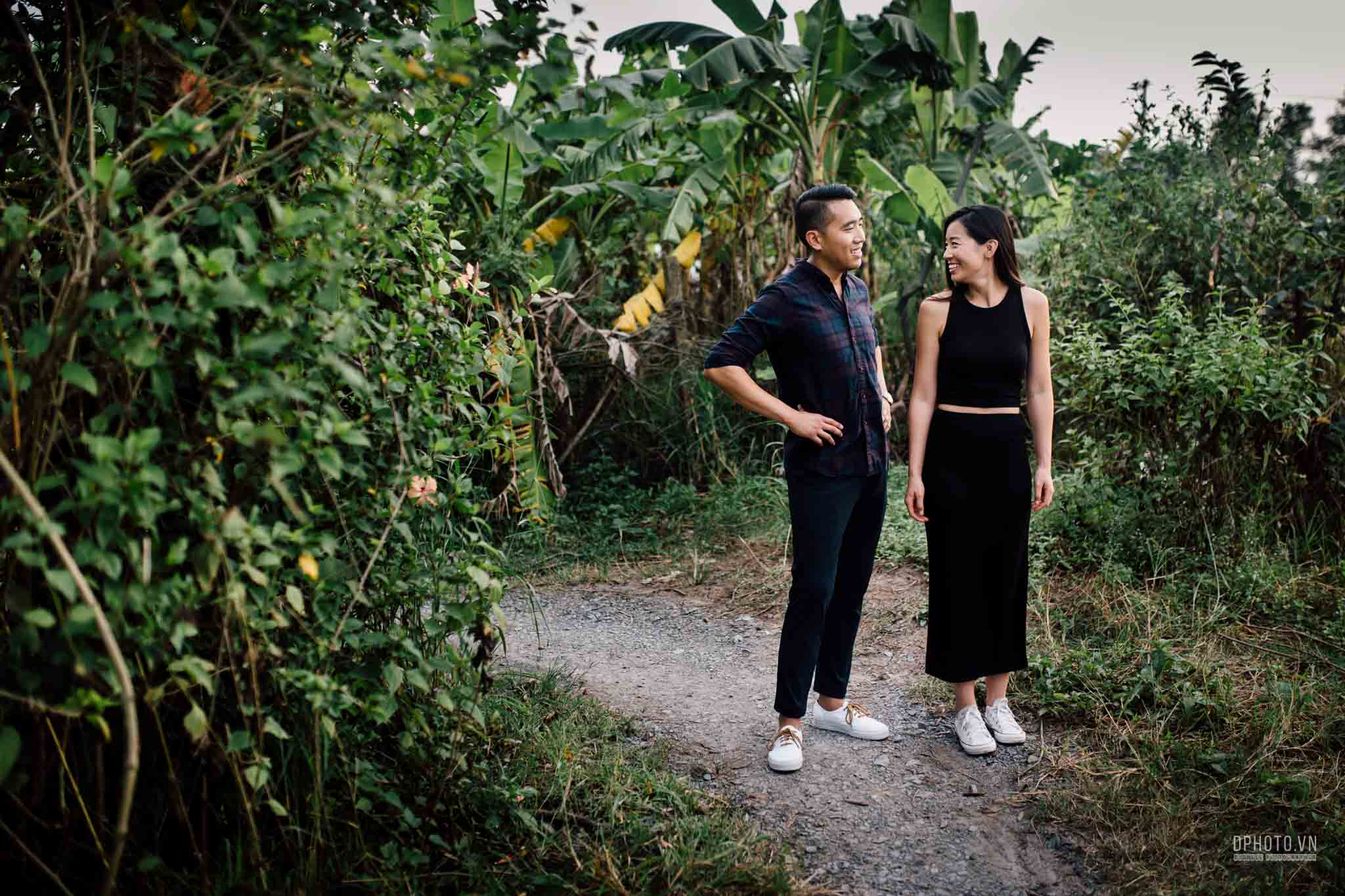 vietnamese_wedding_photographer_saigon_ho_chi_minh-33