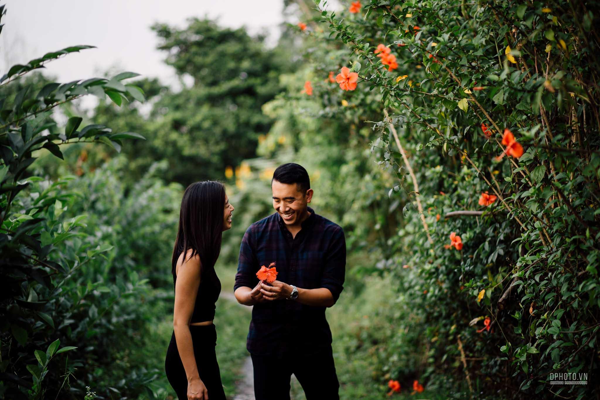 vietnamese_wedding_photographer_saigon_ho_chi_minh-36