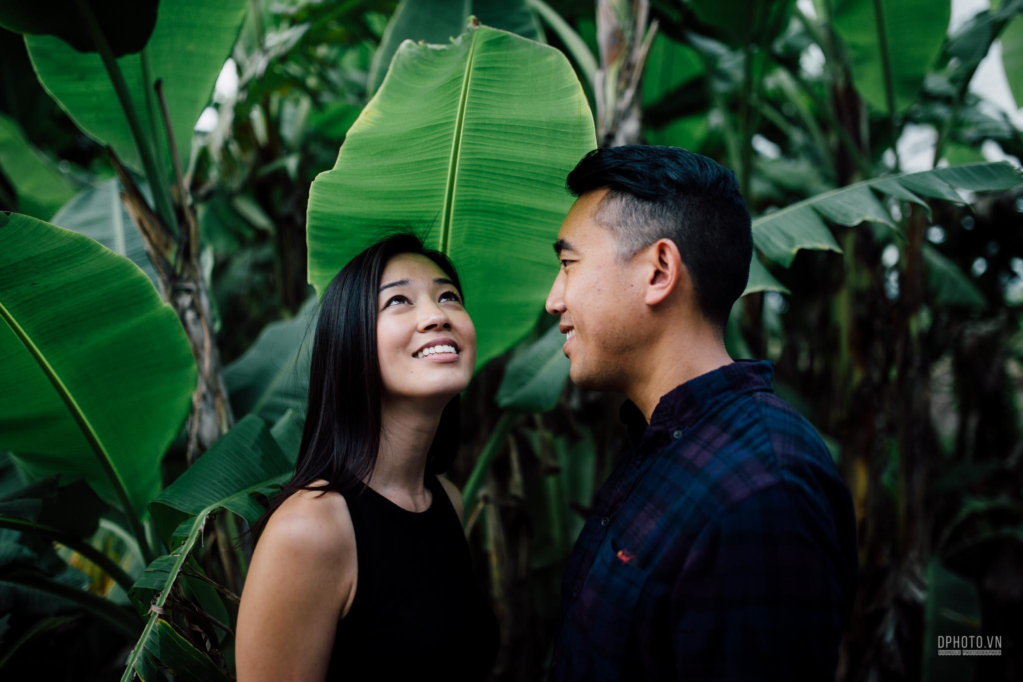 vietnamese_wedding_photographer_saigon_ho_chi_minh-48