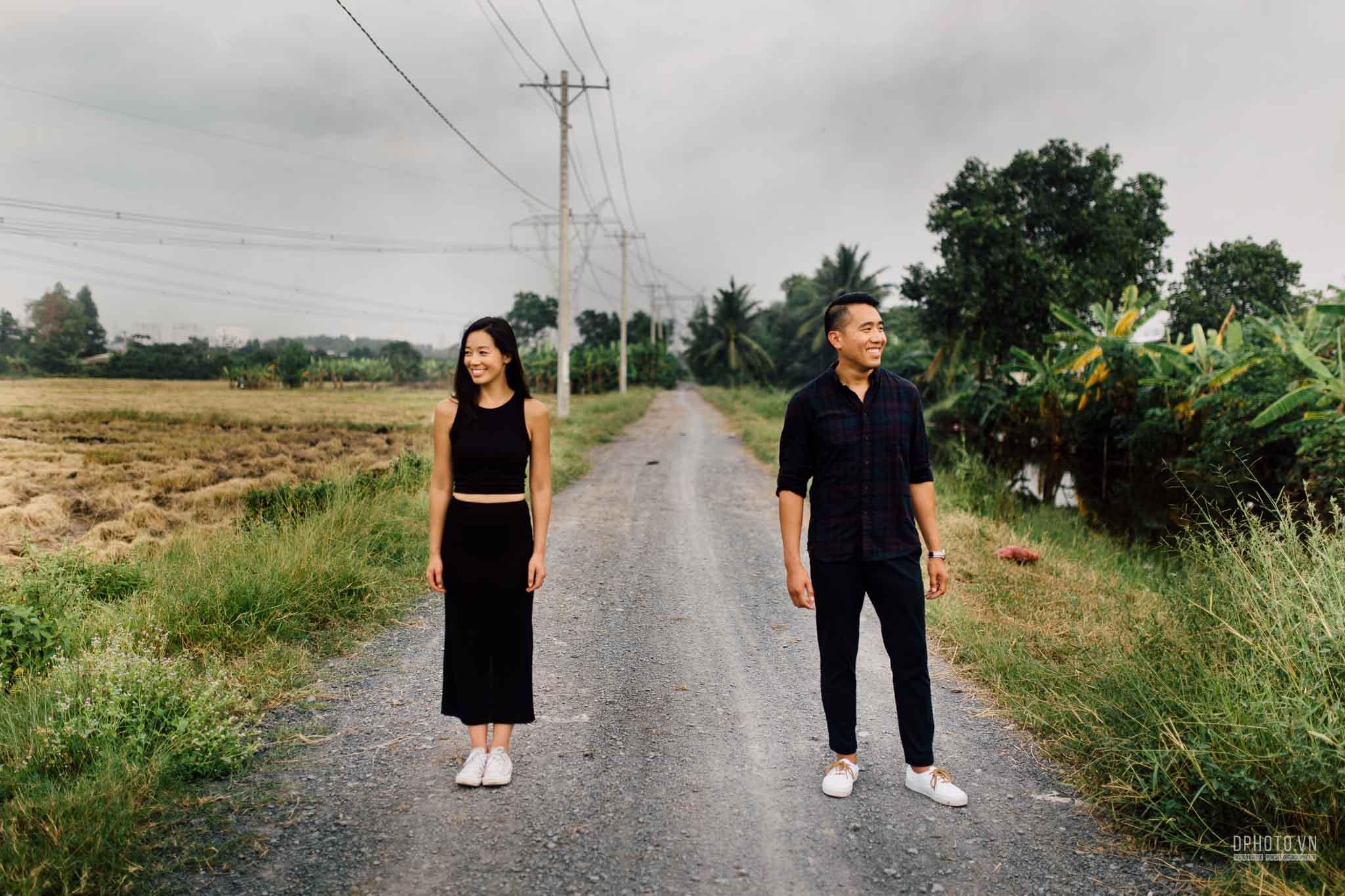vietnamese_wedding_photographer_saigon_ho_chi_minh-49