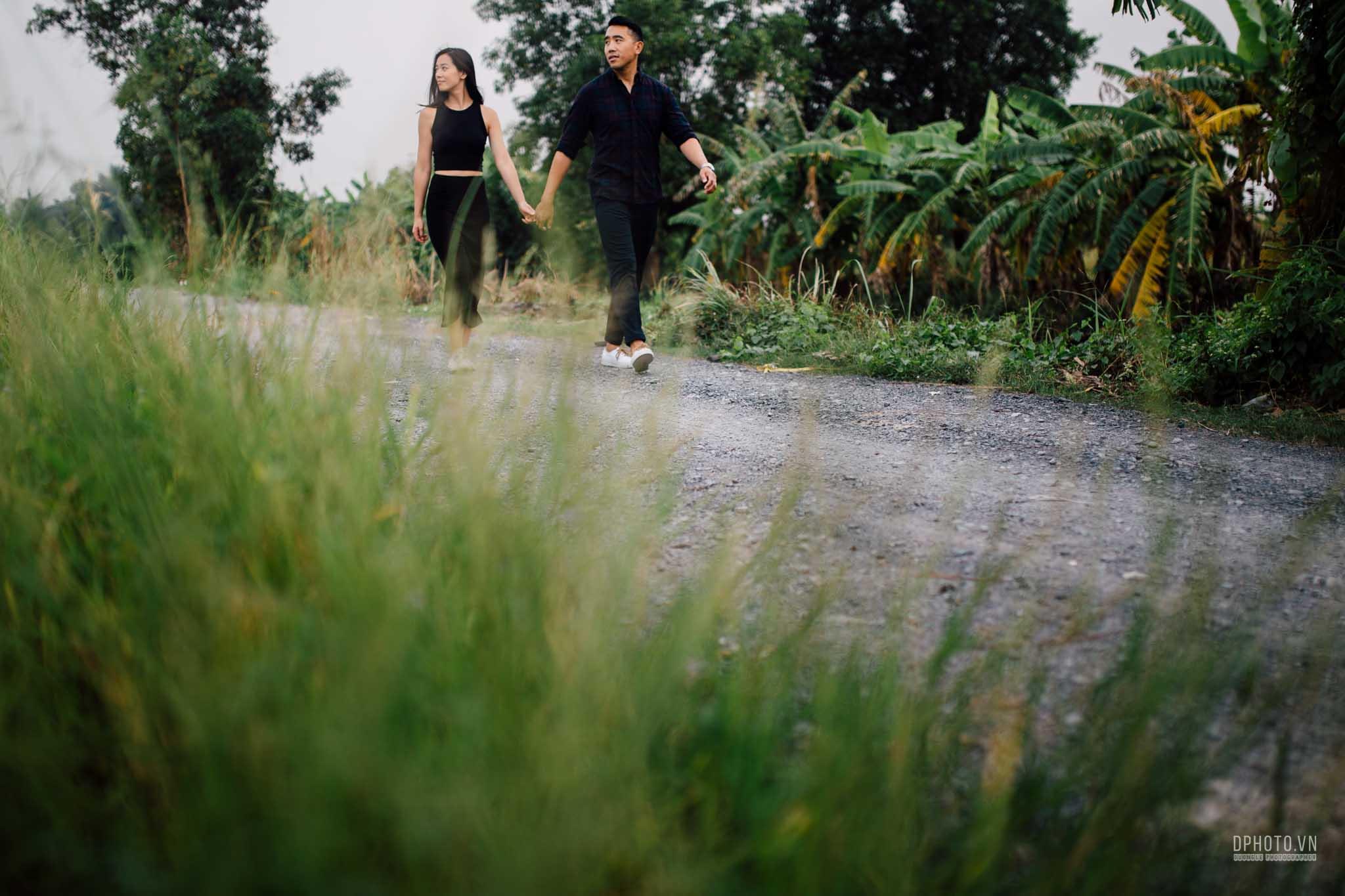 vietnamese_wedding_photographer_saigon_ho_chi_minh-50