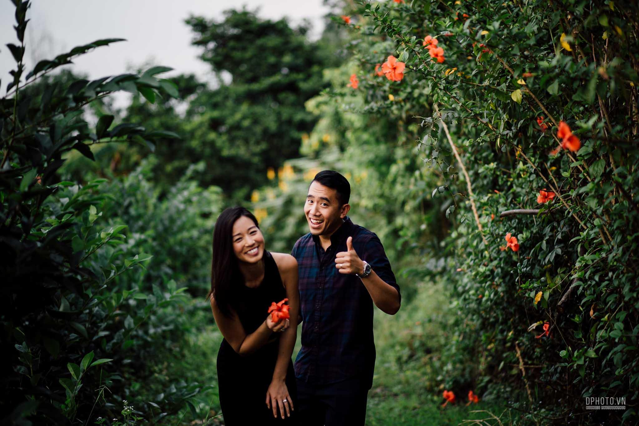 vietnamese_wedding_photographer_saigon_ho_chi_minh_0-14