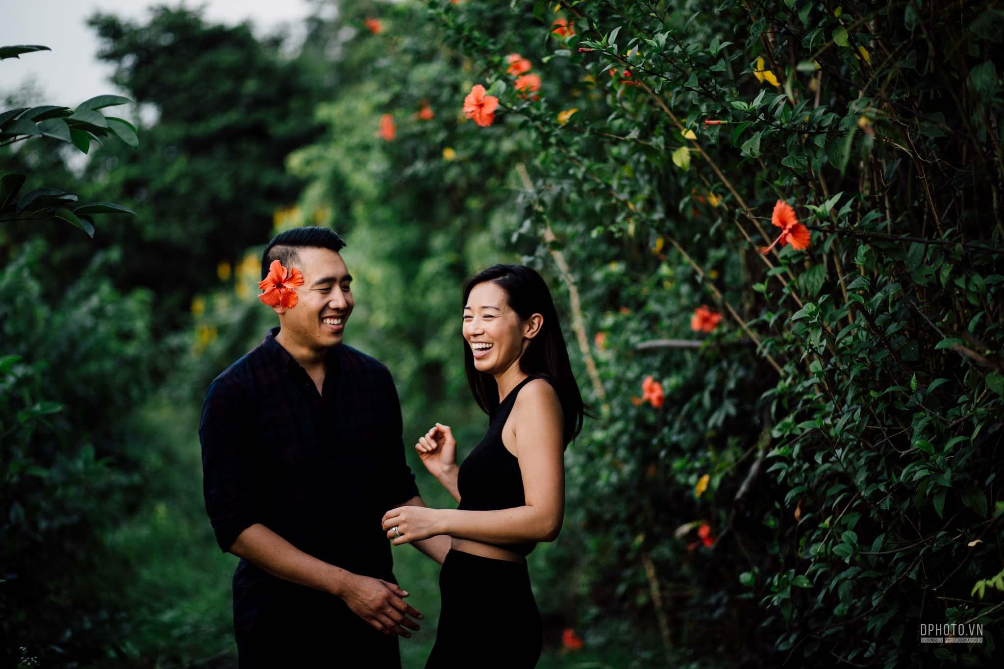 vietnamese_wedding_photographer_saigon_ho_chi_minh_0-16