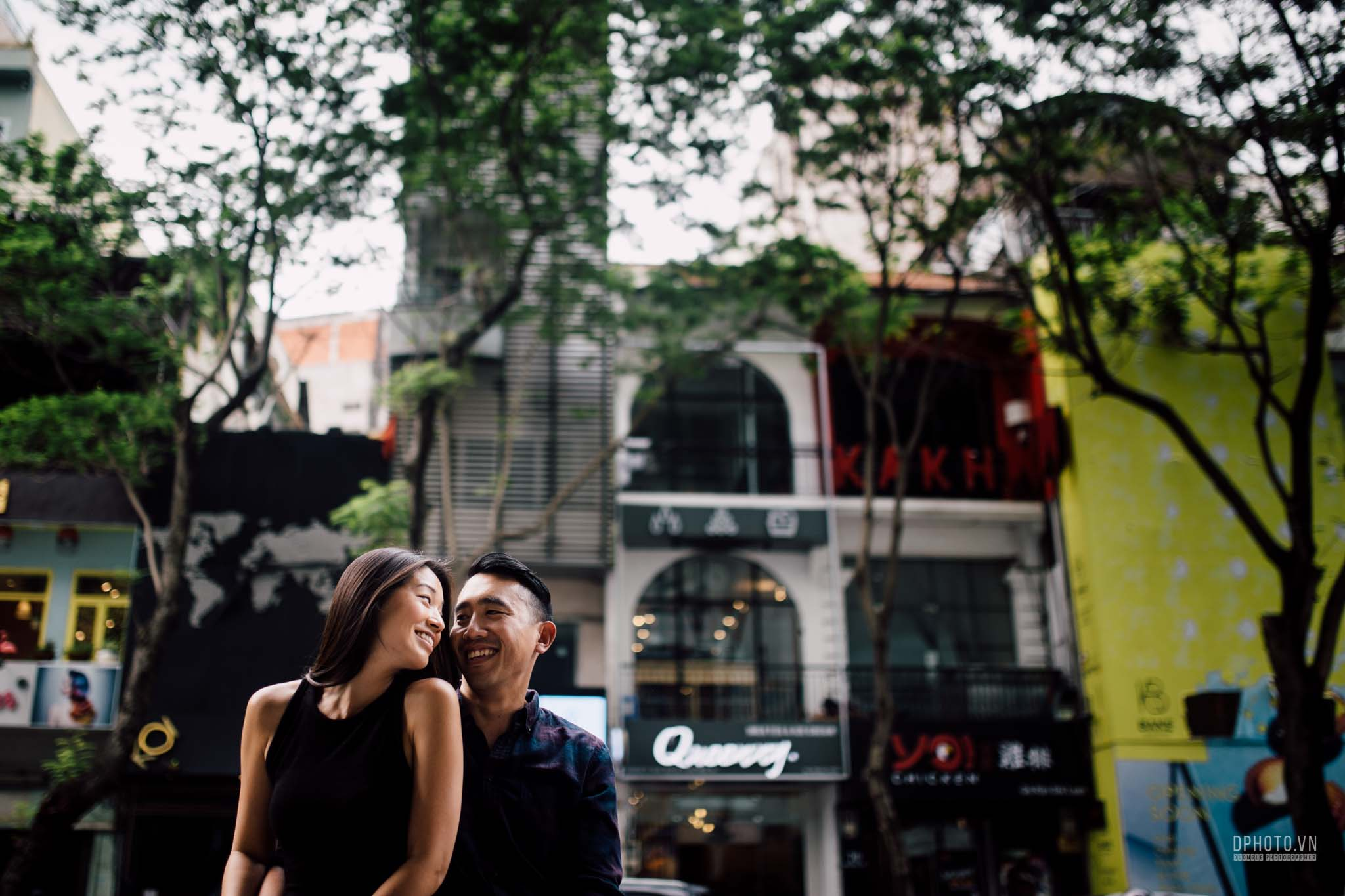 vietnamese_wedding_photographer_saigon_ho_chi_minh_0-2