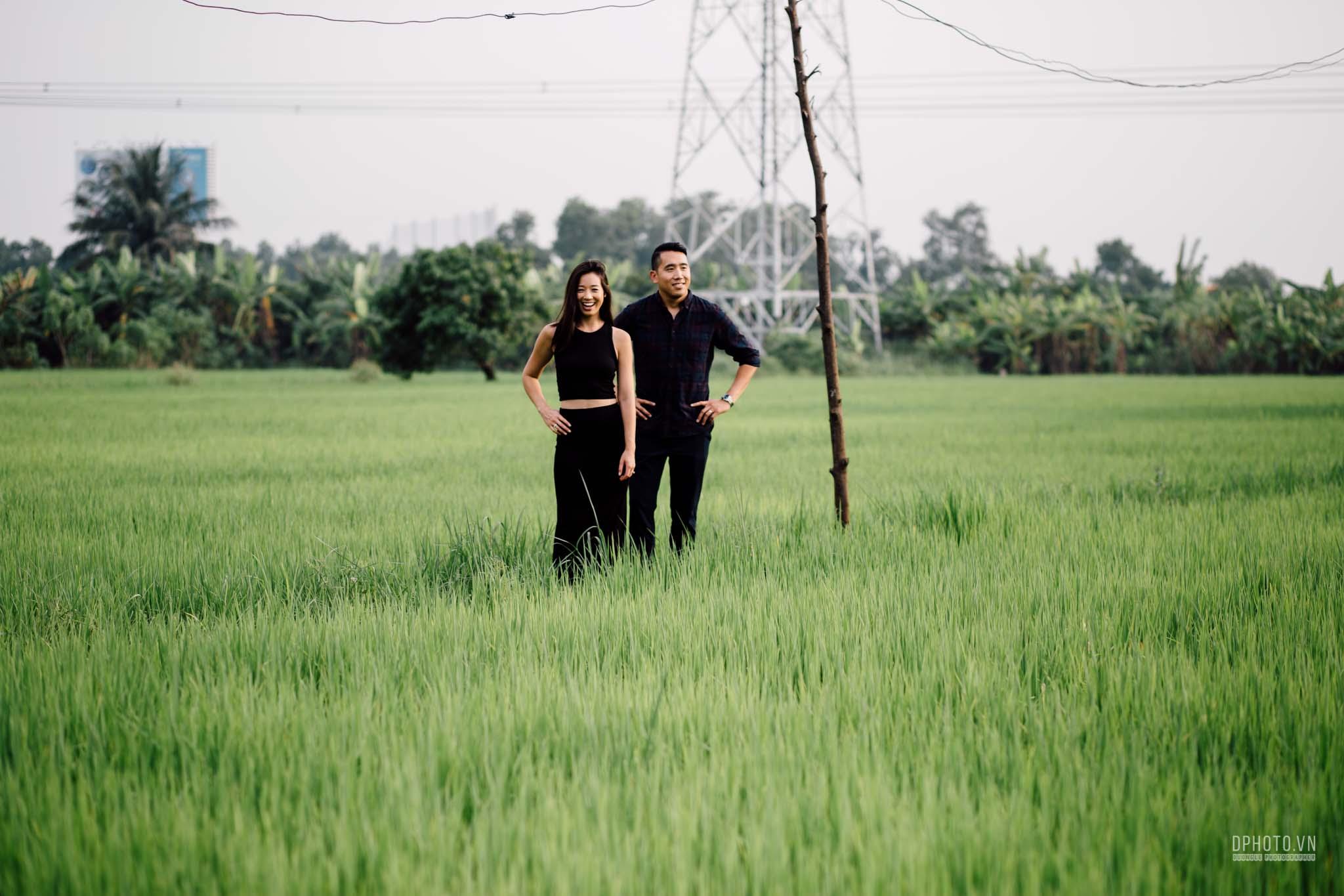 vietnamese_wedding_photographer_saigon_ho_chi_minh_0-7