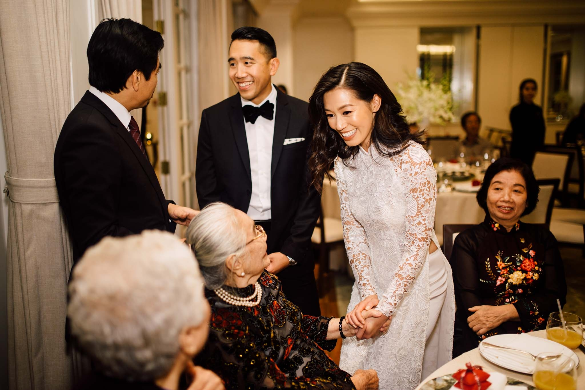 saigon_wedding_photography-29