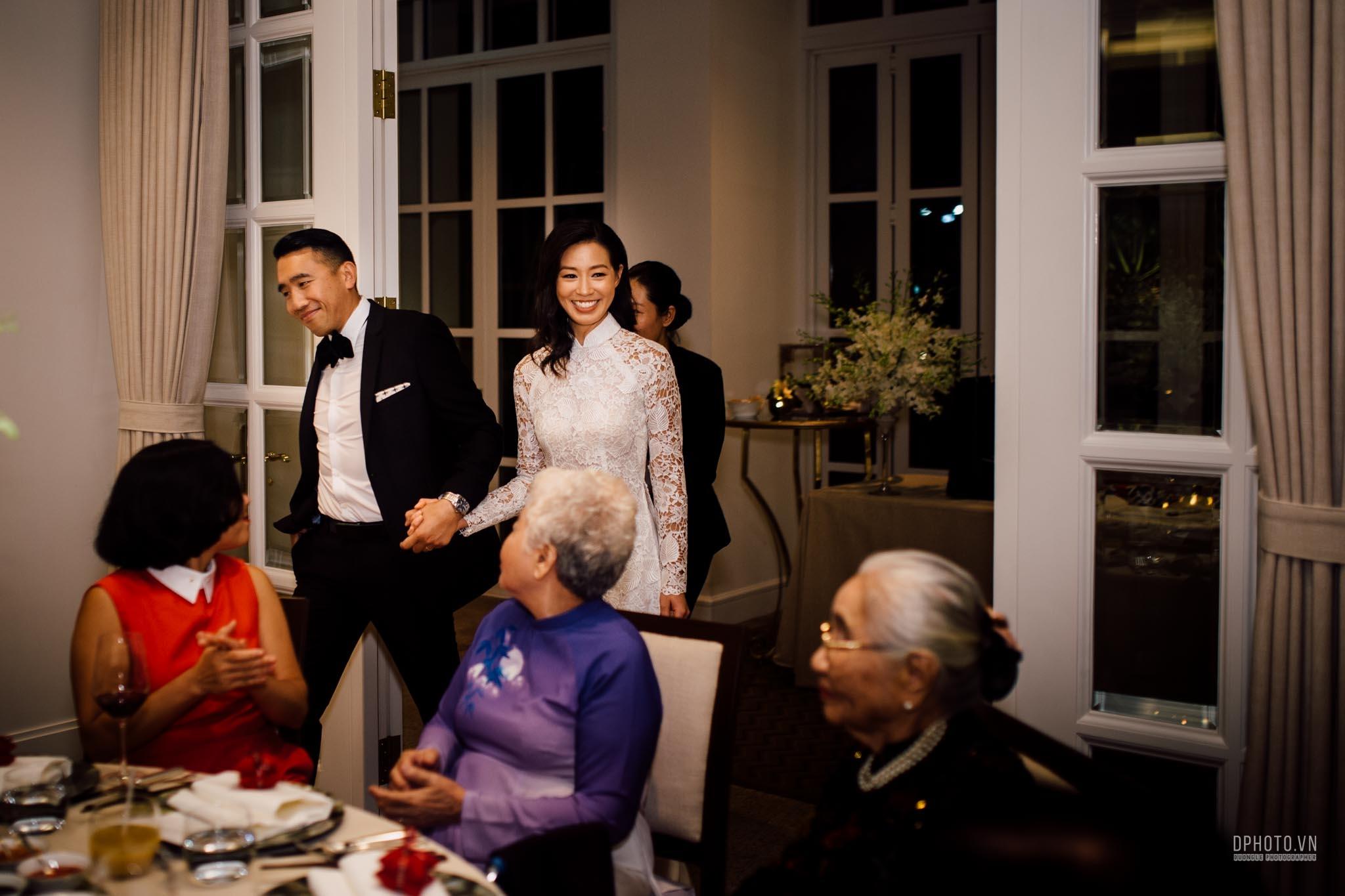 saigon_wedding_photography-43