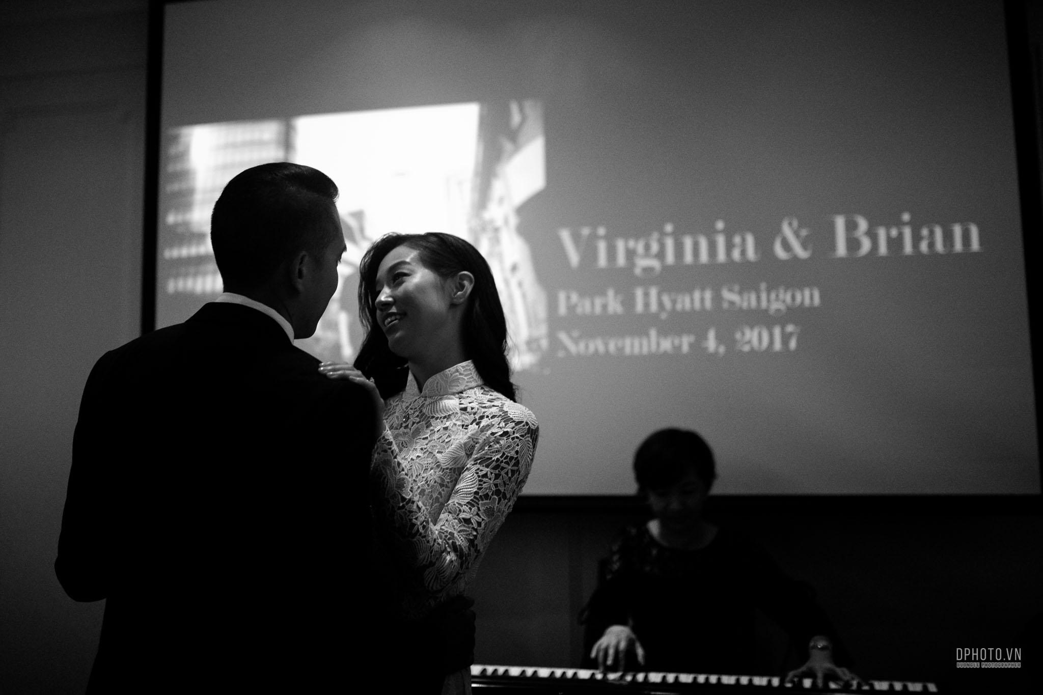 saigon_wedding_photography-44