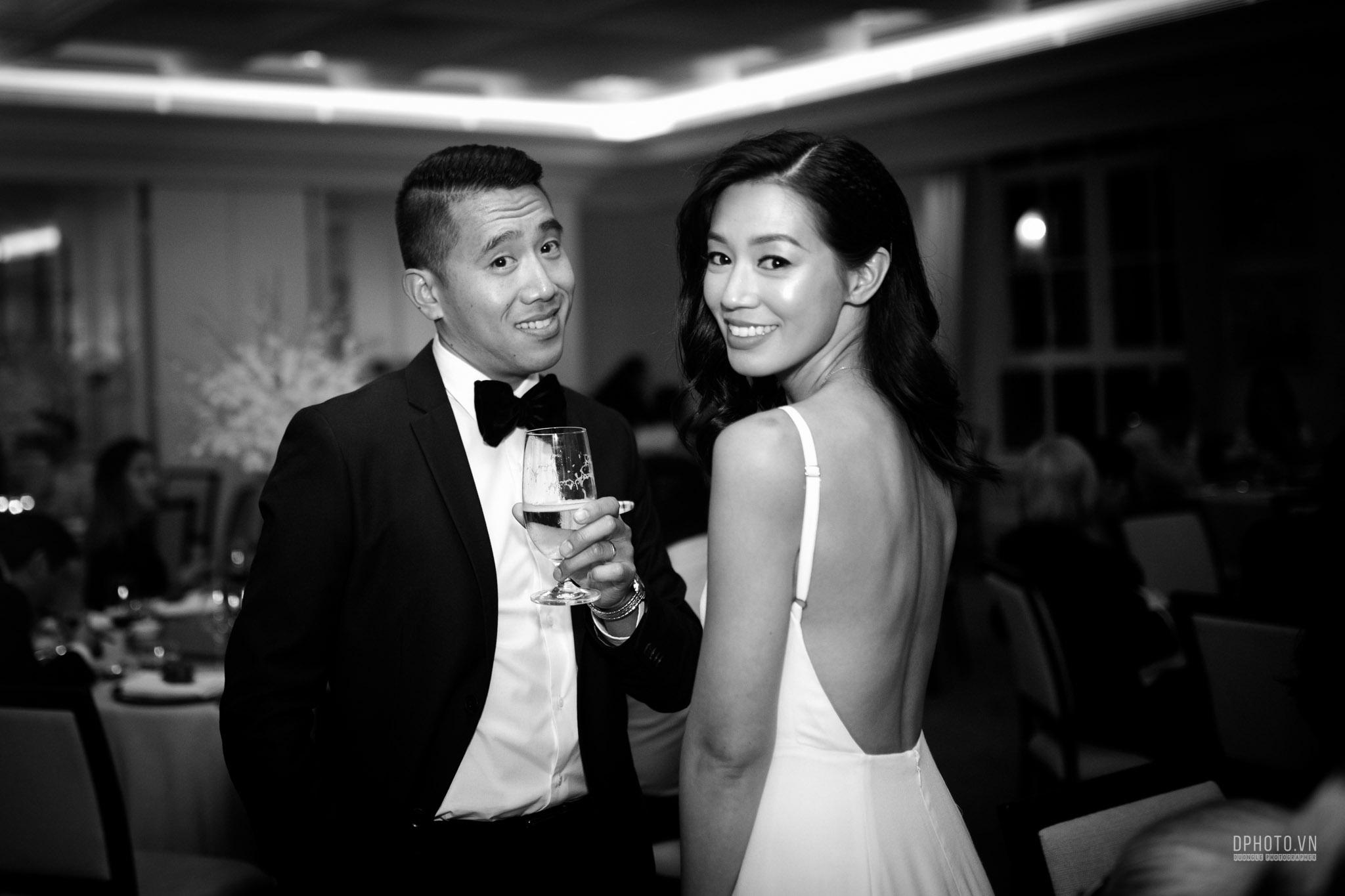 saigon_wedding_photography-56