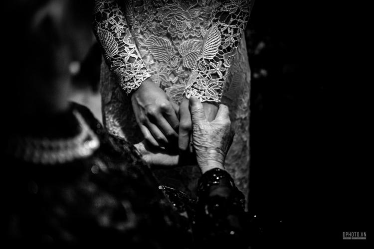 saigon_wedding_photography-30