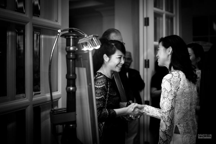 saigon_wedding_photography-32