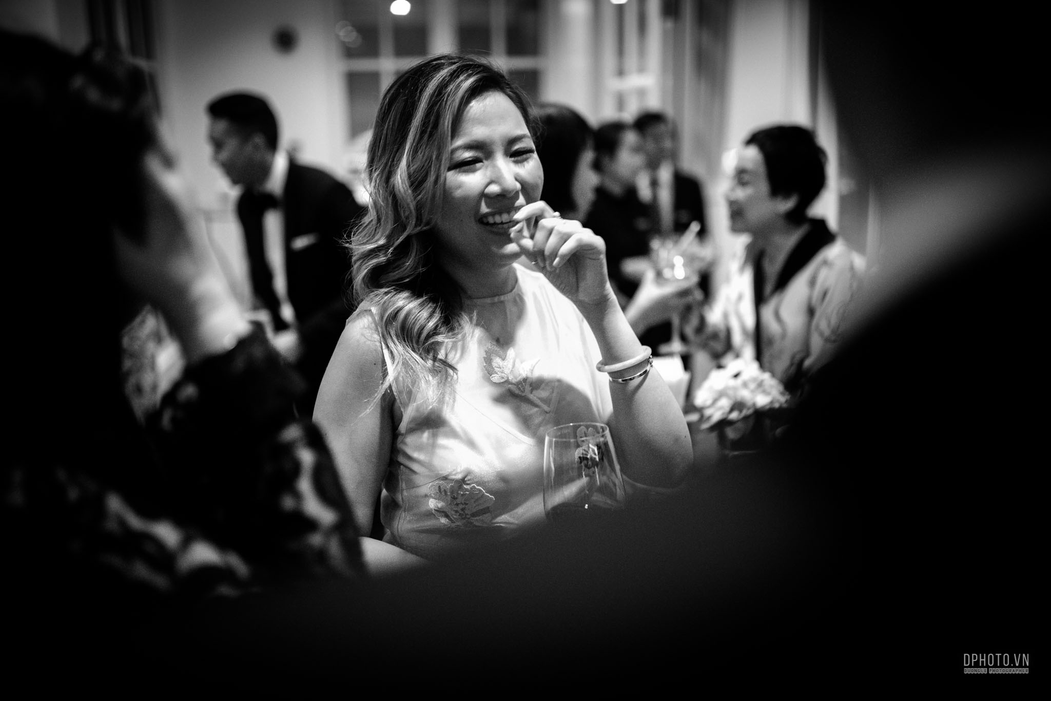 saigon_wedding_photography-34