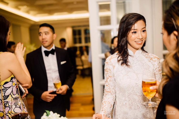 saigon_wedding_photography-35