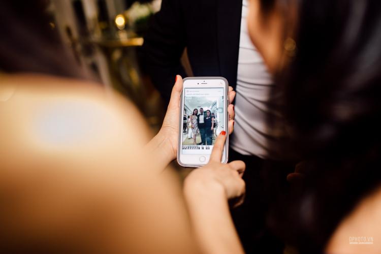 saigon_wedding_photography-36