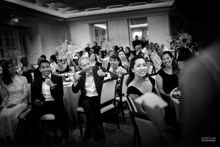 saigon_wedding_photography-46