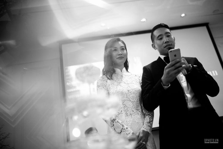 saigon_wedding_photography-48