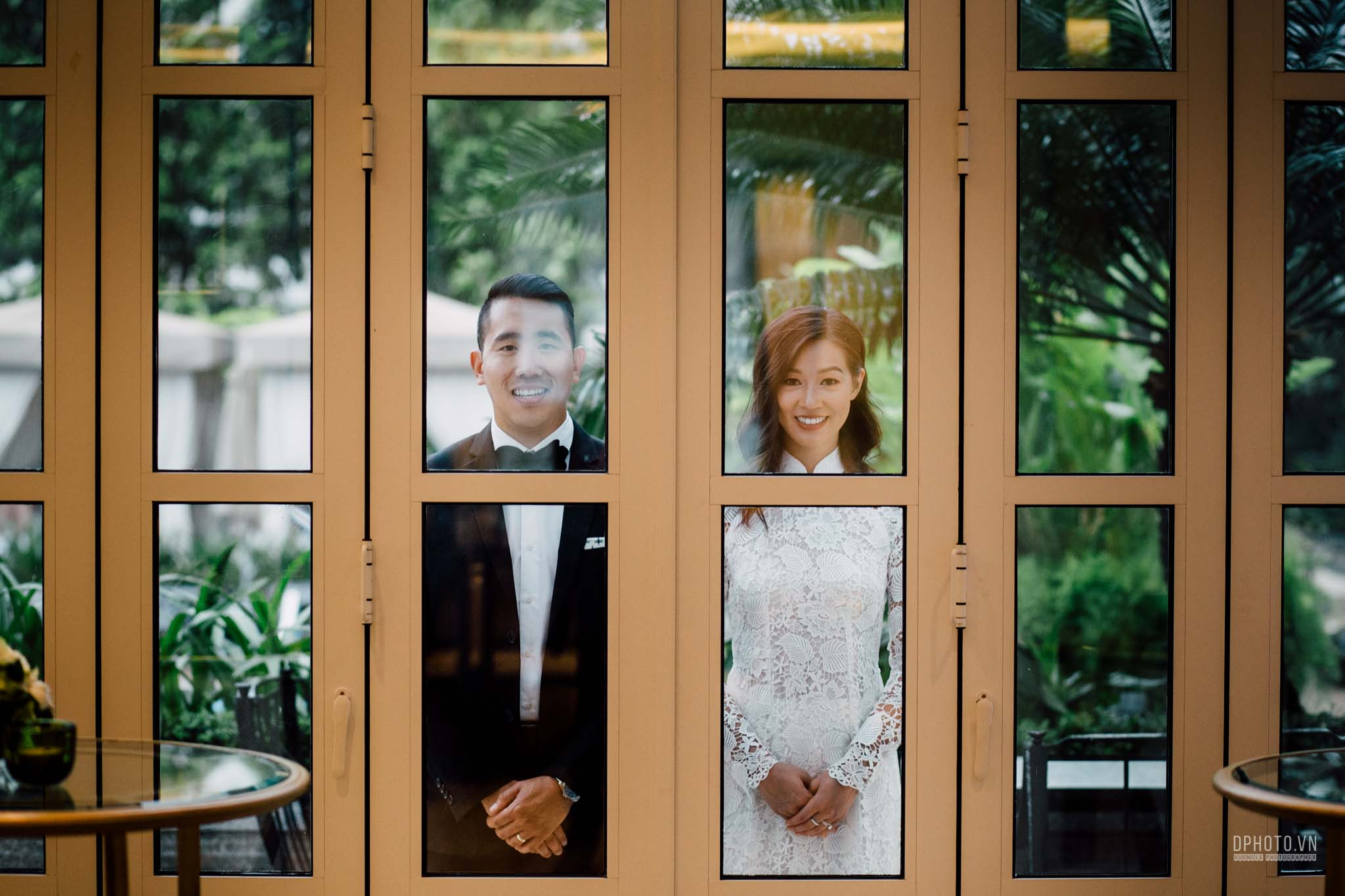 saigon_wedding_photography-5