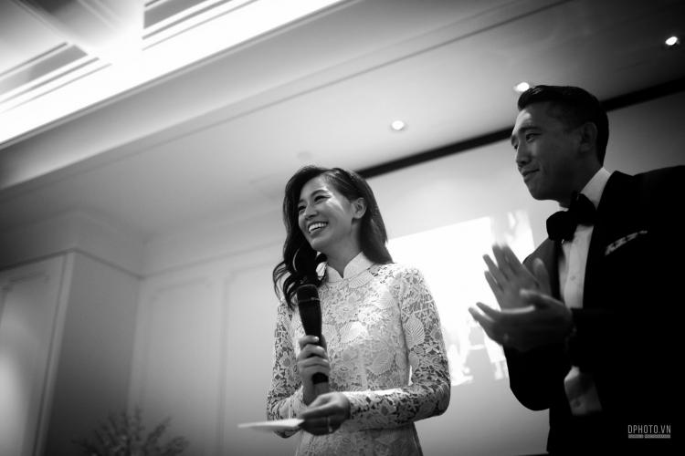 saigon_wedding_photography-51
