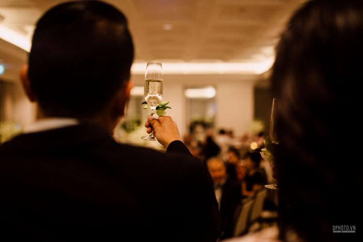 saigon_wedding_photography-52