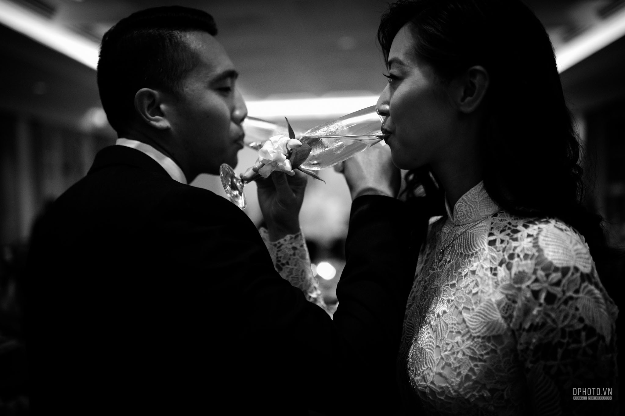 saigon_wedding_photography-53