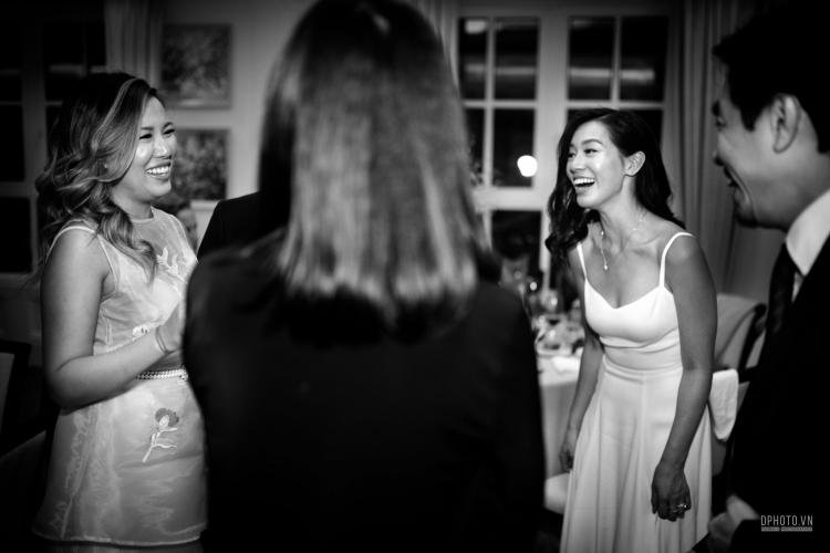 saigon_wedding_photography-59