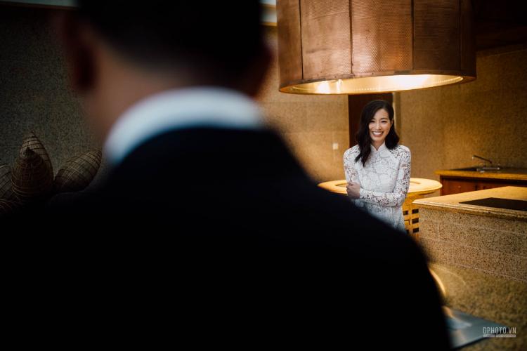 saigon_wedding_photography-9