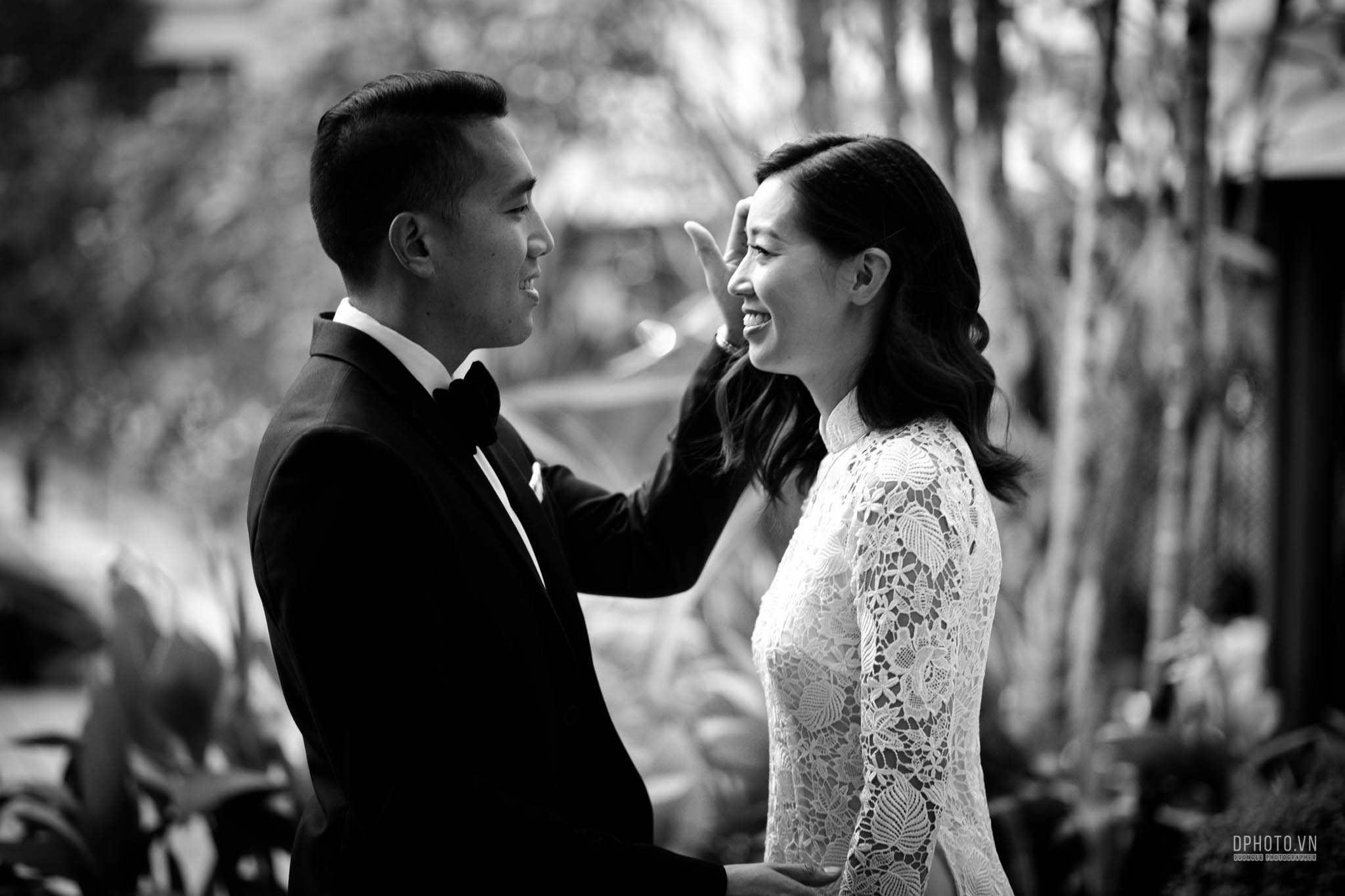 saigon_wedding_photography-3
