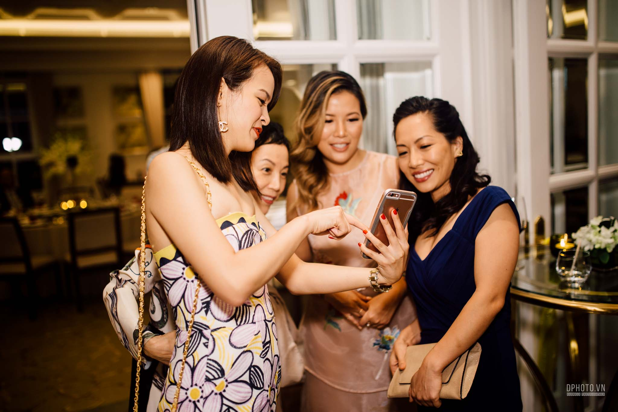 saigon_wedding_photography-37