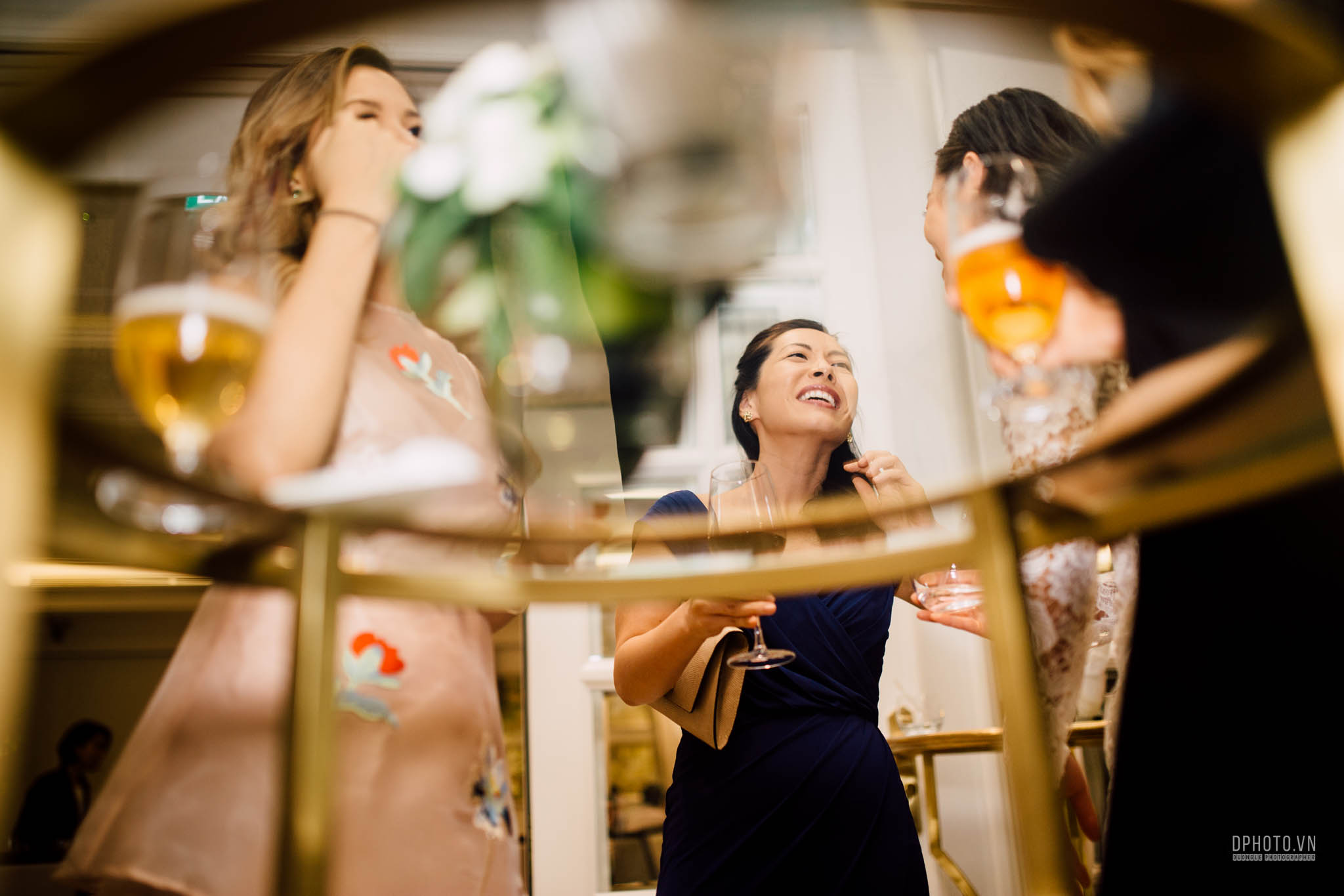 saigon_wedding_photography-39