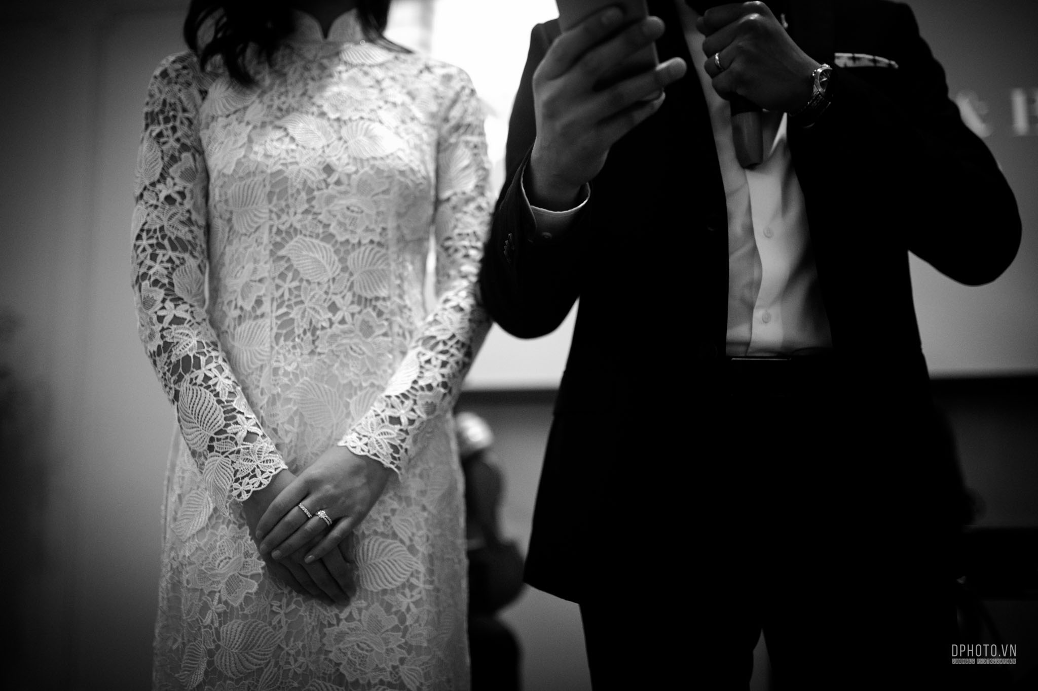 saigon_wedding_photography-49