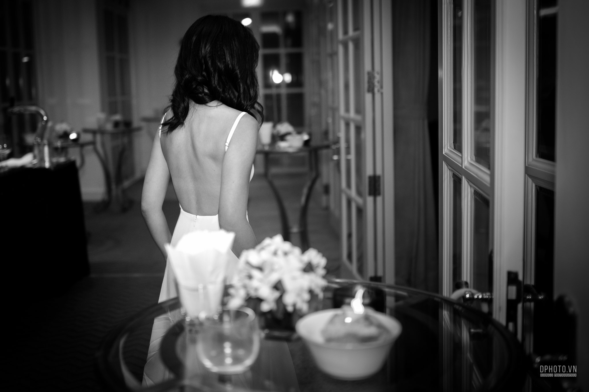 saigon_wedding_photography-57