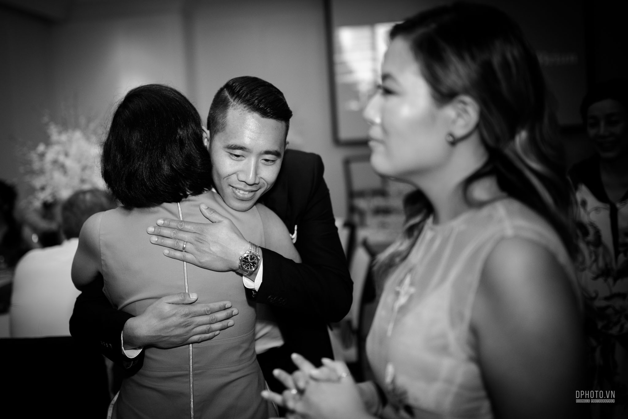 saigon_wedding_photography-58