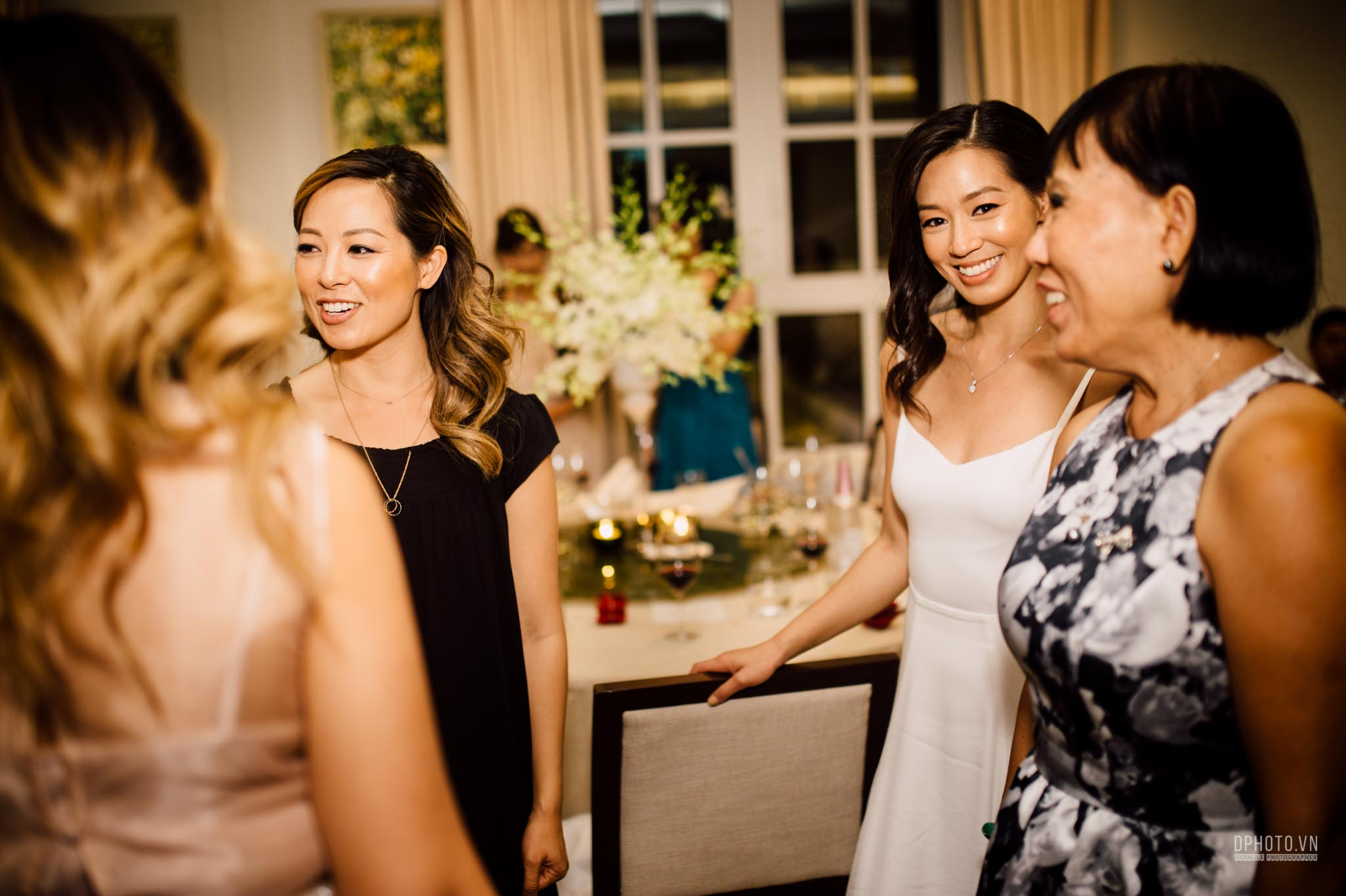 saigon_wedding_photography-63
