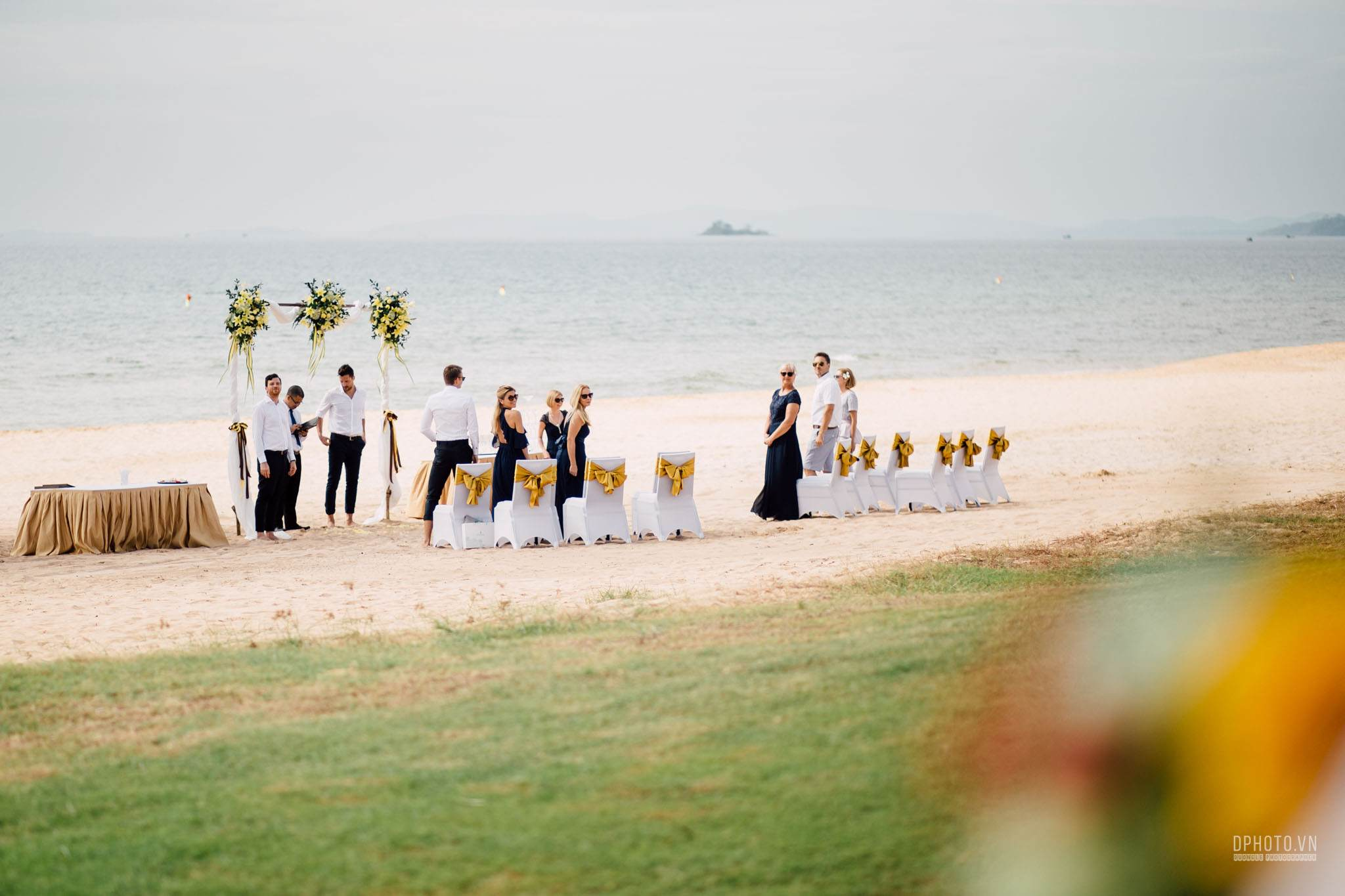 destination_wedding_phu_quoc_viet_nam_photographer_11