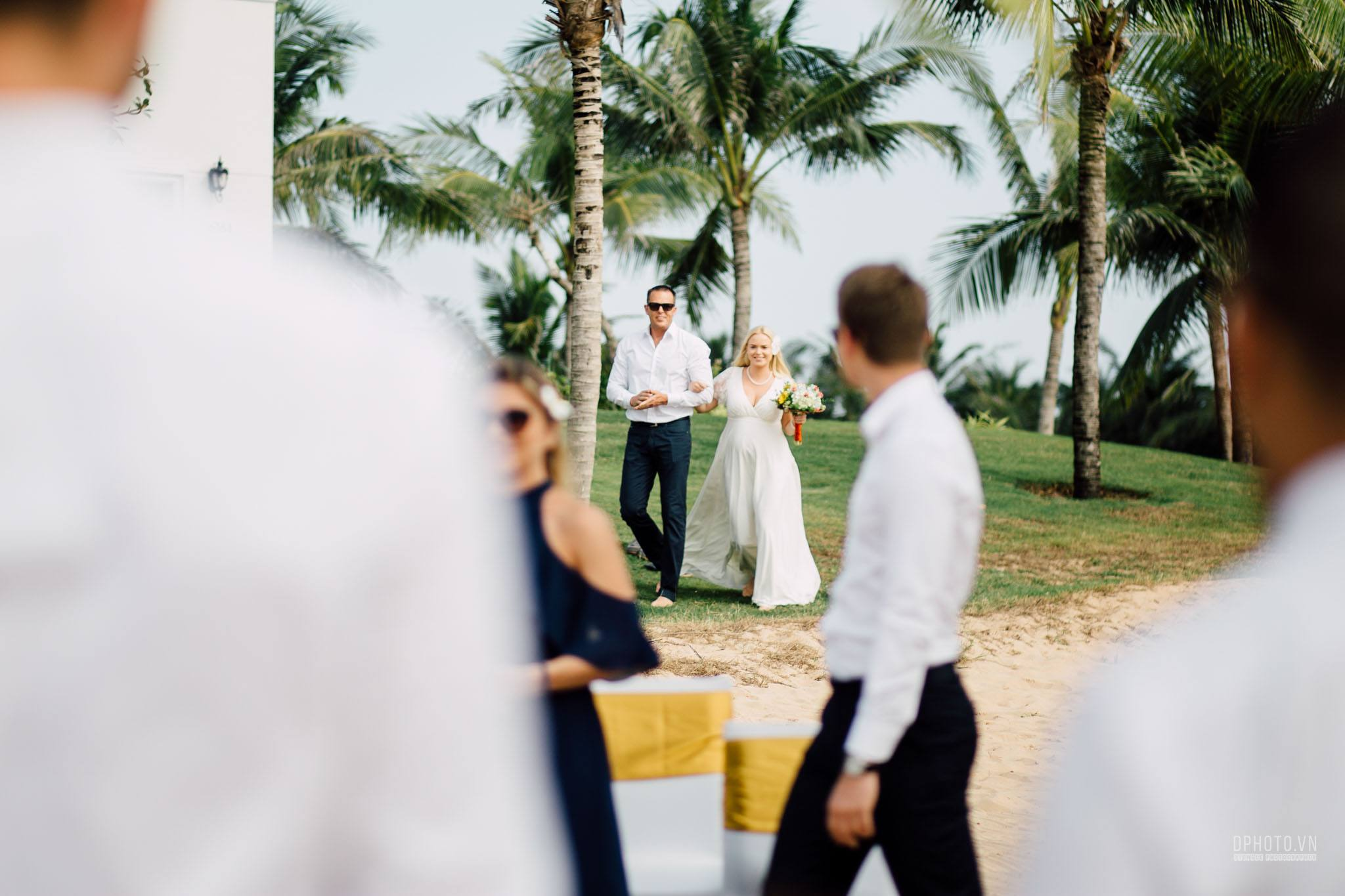 destination_wedding_phu_quoc_viet_nam_photographer_12