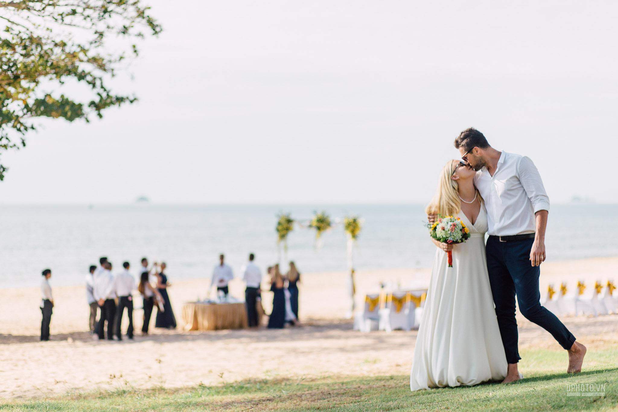 destination_wedding_phu_quoc_viet_nam_photographer_36
