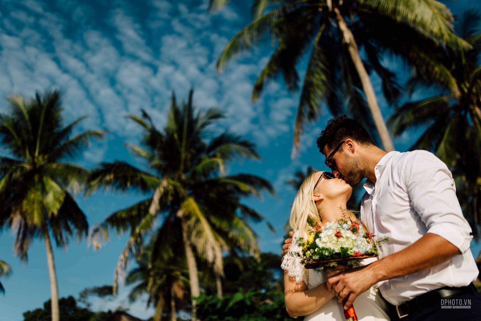 destination_wedding_phu_quoc_viet_nam_photographer_47