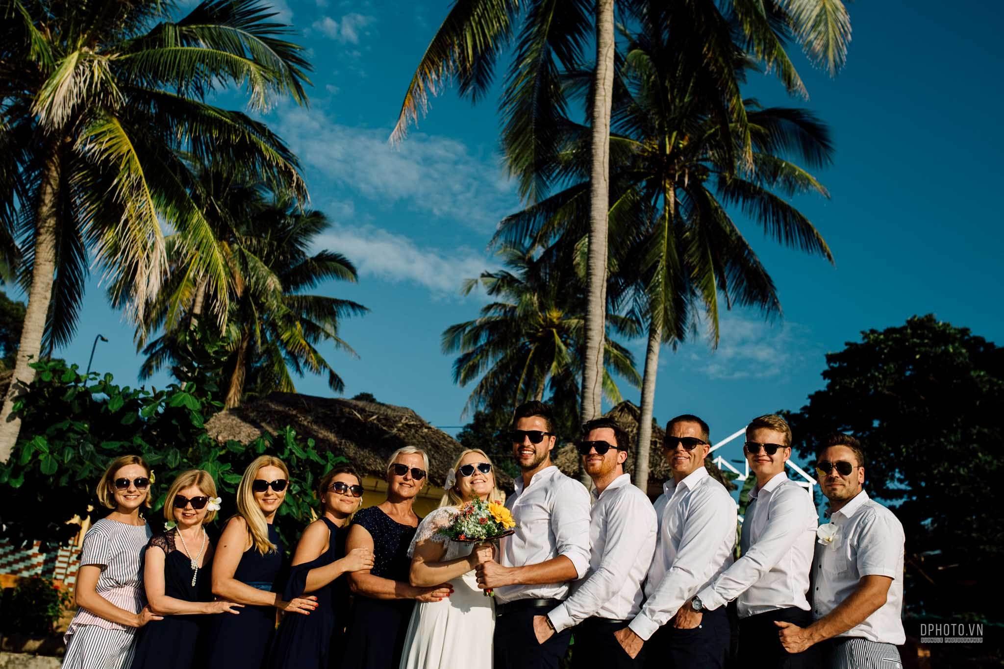 destination_wedding_phu_quoc_viet_nam_photographer_48