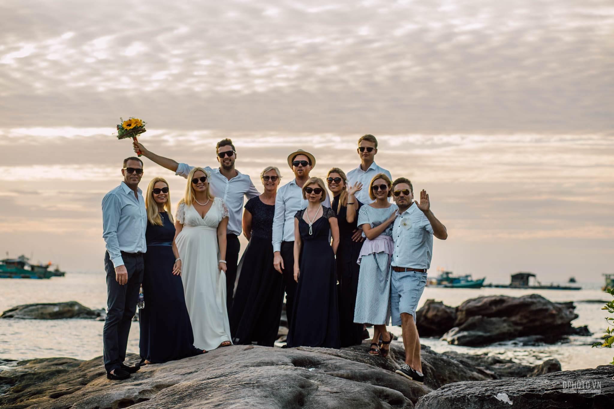 destination_wedding_phu_quoc_viet_nam_photographer_60